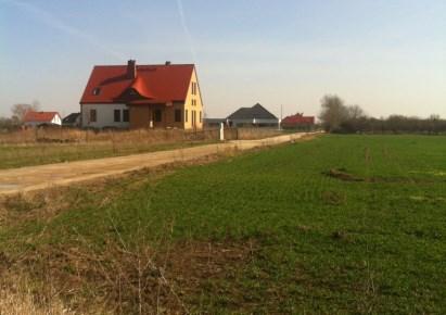 dom na sprzedaż - Siechnice (gw), Iwiny