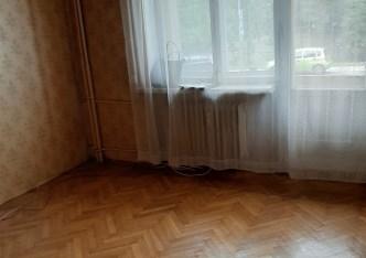 mieszkanie na sprzedaż - Wrocław, Stare Miasto, Centrum